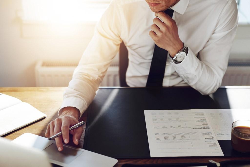 Ключевые функции владельца бизнеса, которые нельзя передать наёмным работникам