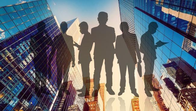 Функции руководства в процессах стратегического планирования