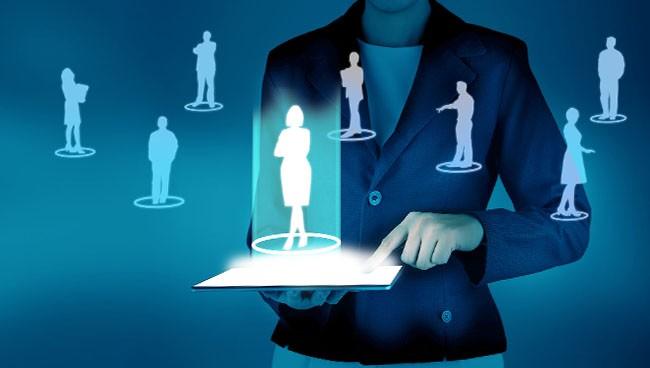 Методы отбора и подбора персонала