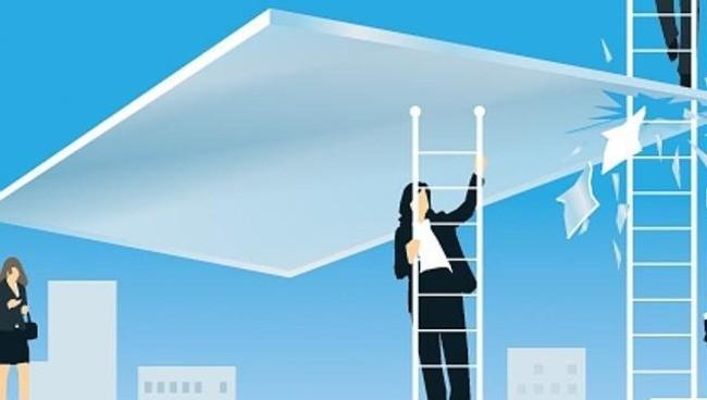 Ограничения на использование стратегического управления
