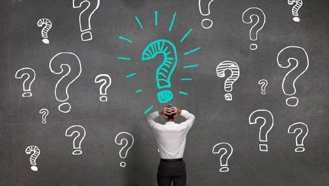 Причины провалов реорганизации бизнес-процессов