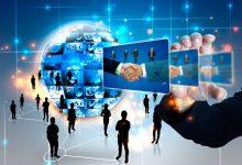 Систематизация бизнеса