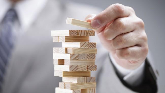 Выделяют три основных этапа организации стратегического планирования