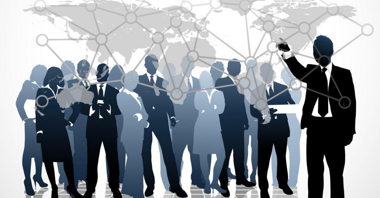 Стратегическое управление предприятием