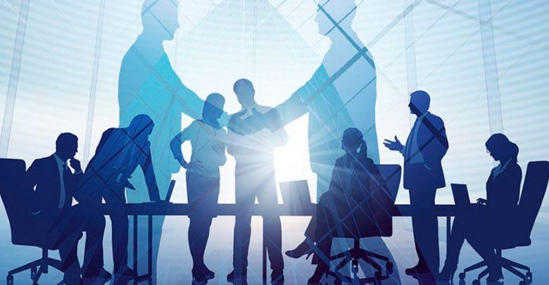 Стратегическое управление персоналом