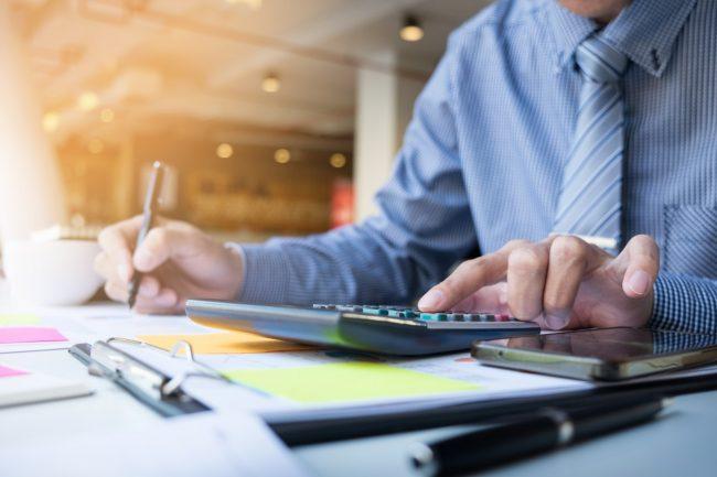 Стратегическое управление затратами