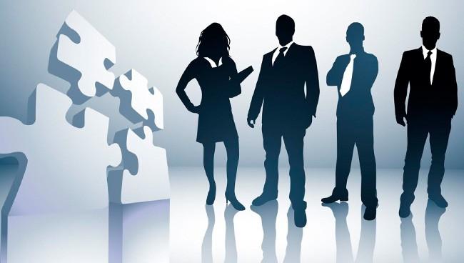 Стратегическое управление персоналом в современной организации