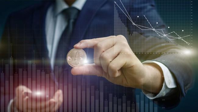 Содержание финансового планирования