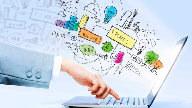 Этапы стратегического планирования в менеджменте