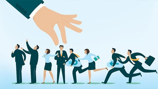 какие функции выполняет руководитель в организации