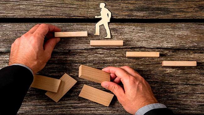 Мотивация сотрудников к обучению