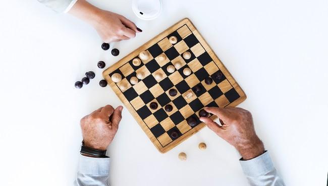Стратегическое планирование в менеджменте