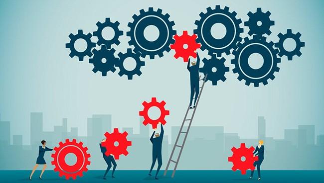 Как руководителю мотивировать сотрудников