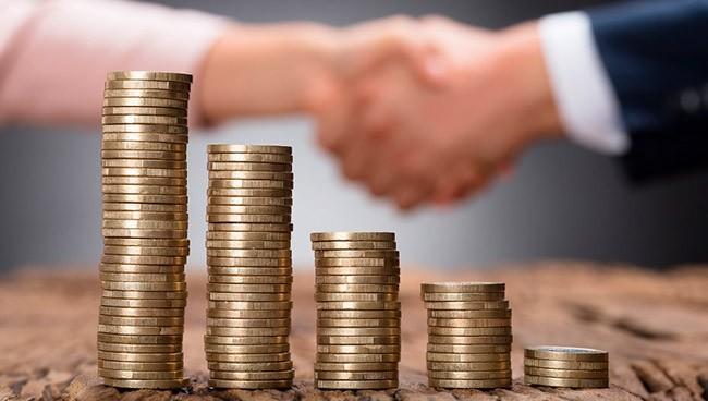 Методы управления вознаграждением сотрудников компании