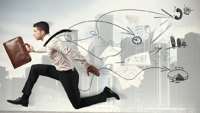 Способы повышения мотивации различных групп сотрудников