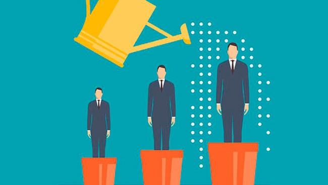 Почему важно мотивировать сотрудников