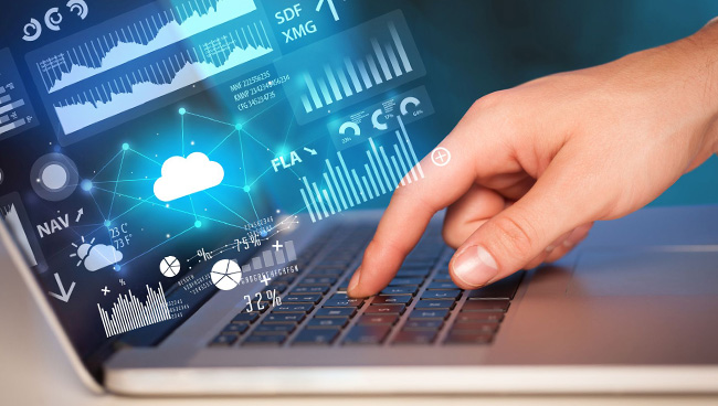 Функции бизнес-аналитиков