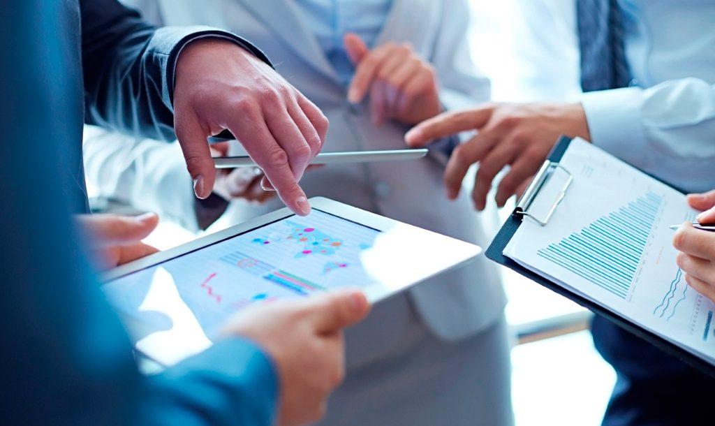 Системный бизнес-анализ