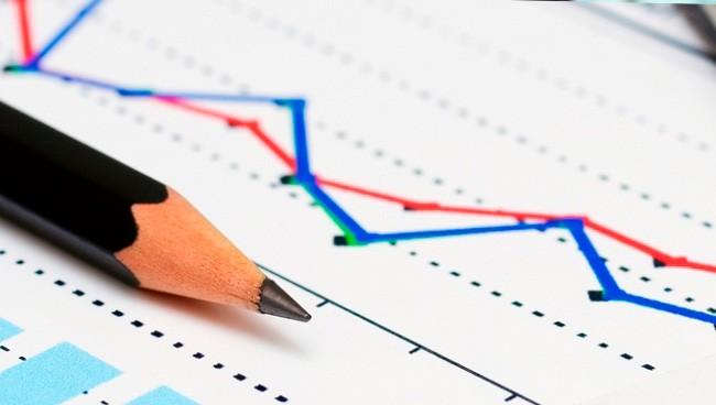Статистика как метод контроля ЦКП