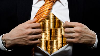 Увеличение прибыли компании
