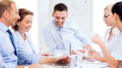административные методы управления персоналом