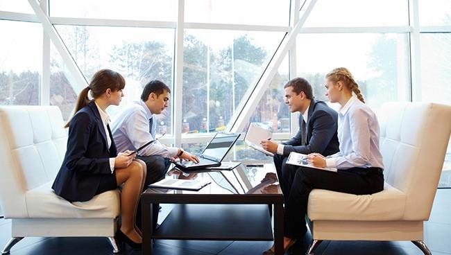 приёмы правильного ведения бизнеса