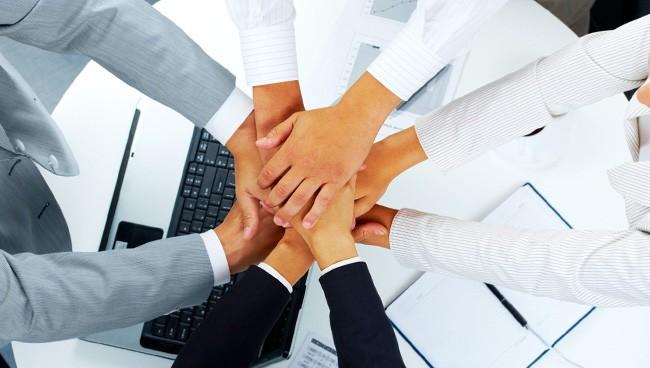 Особенности административных методов управления персоналом
