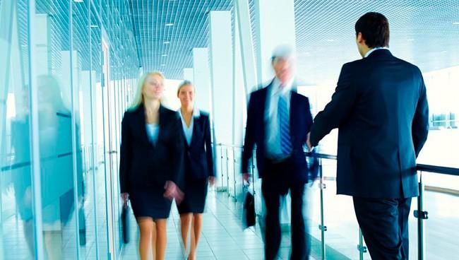 Может ли управляющий стать хорошим партнёром по бизнесу
