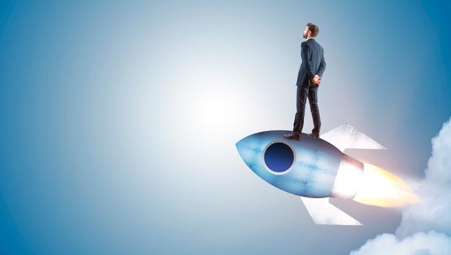харизма лидера в бизнесе