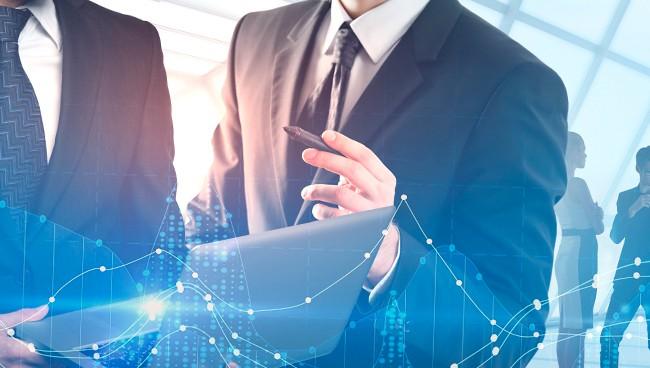 Поддерживать продуктивное общение в бизнесе