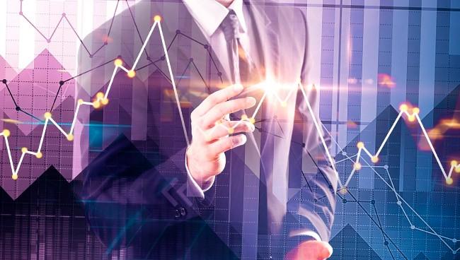 Основные приёмы рационализации бизнес-процессов