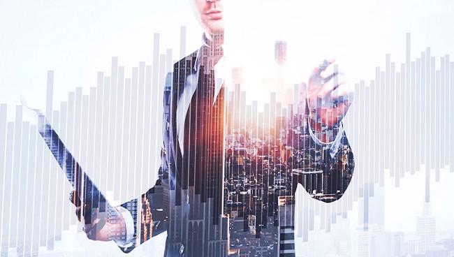 Оптимизация бизнес-процессов: пошаговое руководство