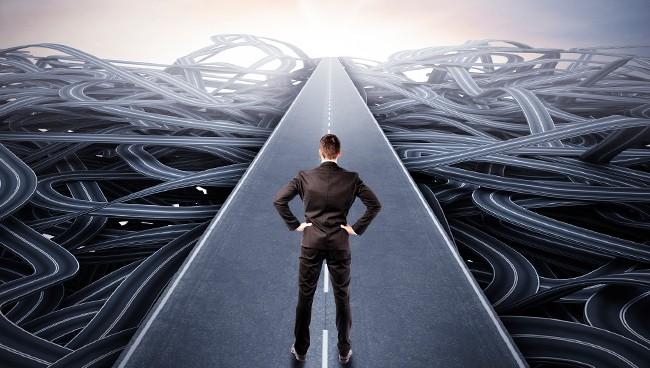 Что нужно делать, чтобы стать бизнесменом