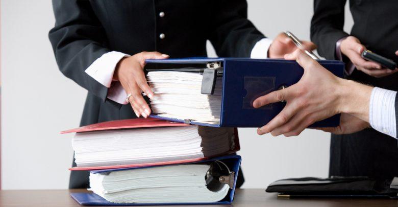 делегирование полномочий в менеджменте
