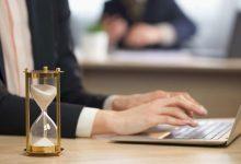 оценка эффективности персонала
