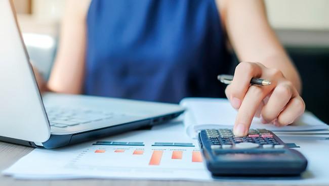 Долгосрочный финансовый менеджмент