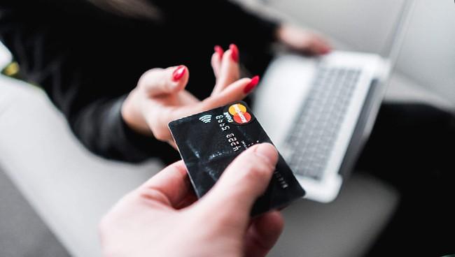Где лучше взять кредит для бизнеса