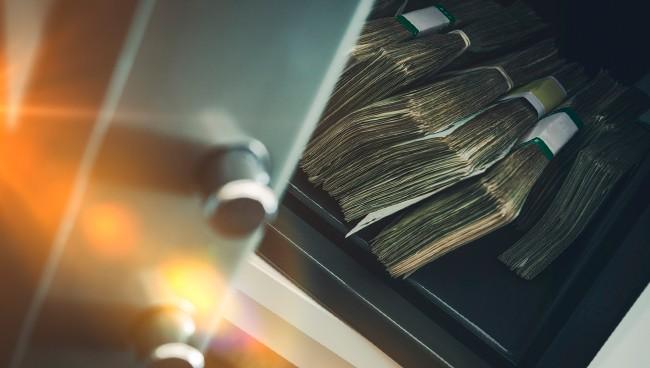 Кредит для малого бизнеса с нуля