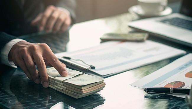 Как взять кредит на малый или средний бизнес