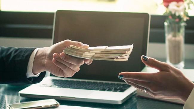 Льготные кредиты по малому бизнесу