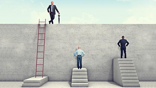 Примеры решения различных проблем бизнеса