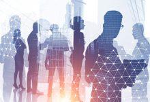 Стратегическое управление в бизнесе