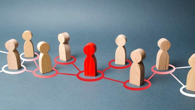 Ключевые тезисы стратегического управления в бизнесе