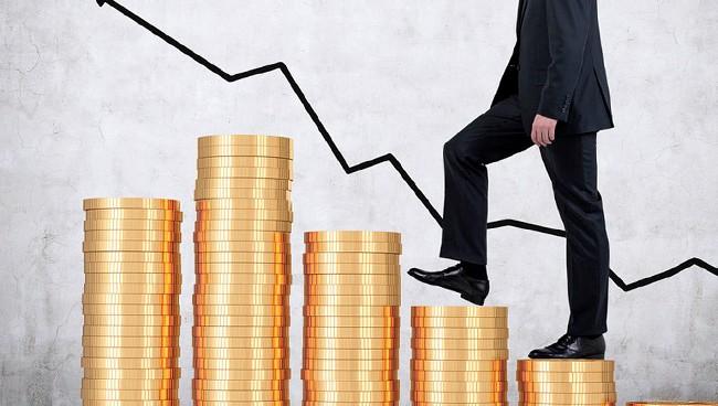 Рекомендуемые формы дополнительных компенсаций для российских работников
