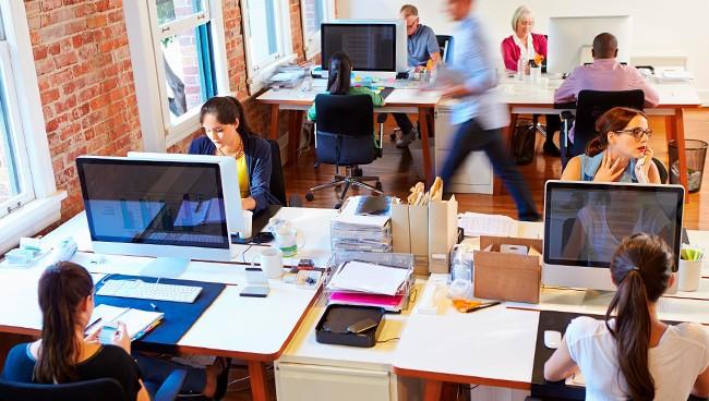 Что включает современный подход к управлению персоналом