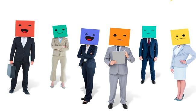 Требования к системе критериев оценки персонала