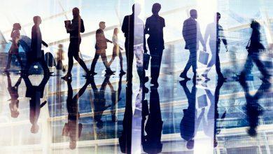 Менеджмент, или управление персоналом