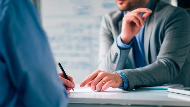 Должностные обязанности исполнительного директора предприятия