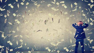Обязанности финансового директора