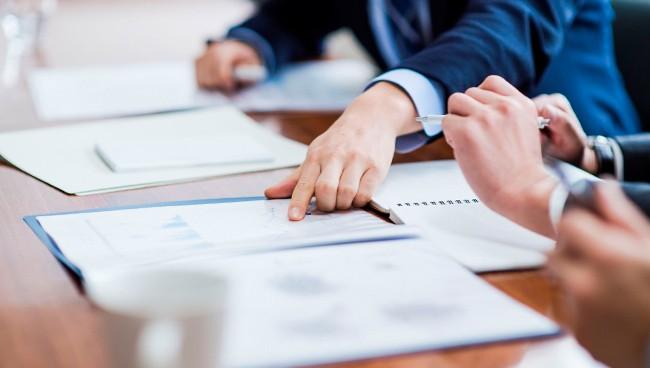 Оперативные обязанности и функции руководителя отдела продаж